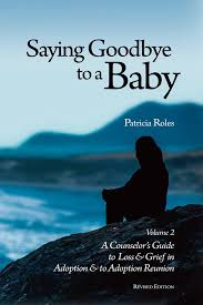 photo to use on book link Saying Goodbye to a Baby